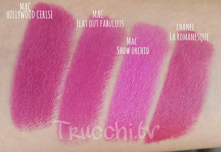 mac-hollywood-cerise-1