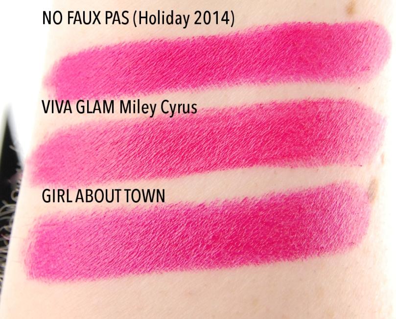 MAC-Philip-Treacy-No-Faux-Pas-lipstick-swatch-comparison-dupe1