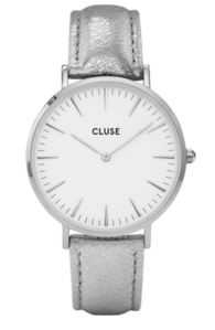 cluse1