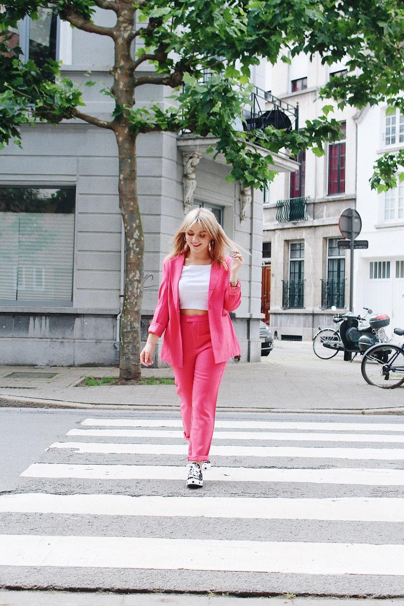 Nakd Fashion Shoplog + kortingscode!