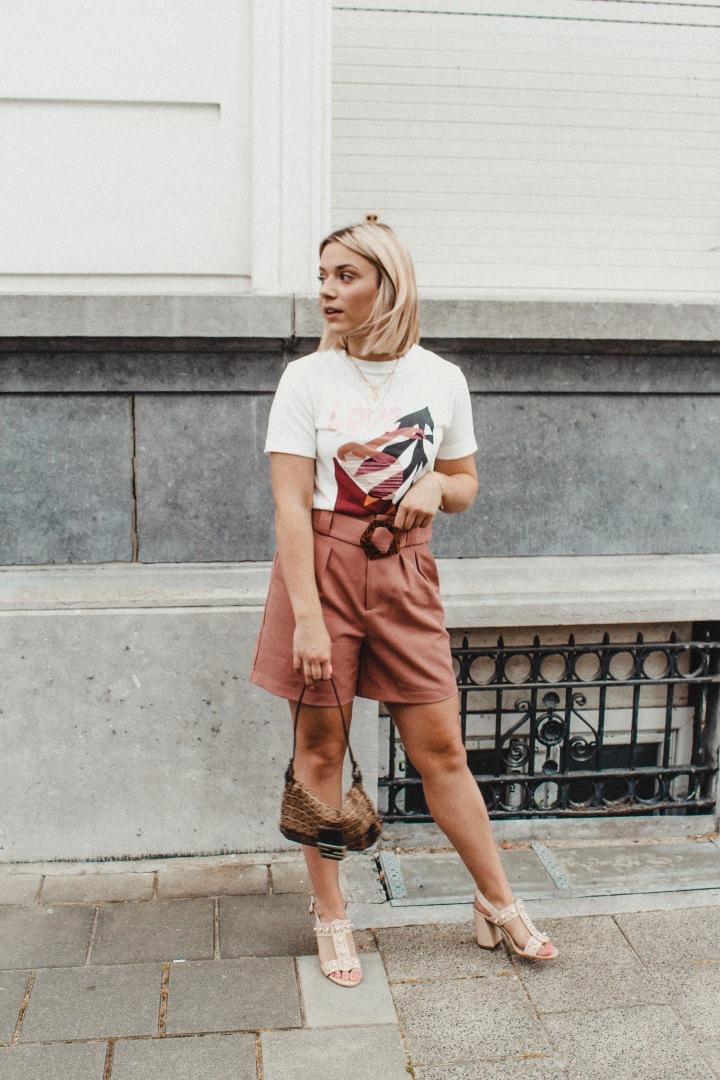 Na-kd fashion haul | 15%kortingscode